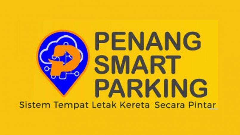 Sistem Parkir Penang Smart Parking Bermasalah Dengan Aplikasi Android Tidak Ditawarkan