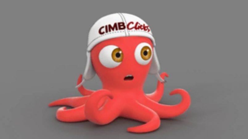 Perkhidmatan CIMBClicks Diselengara – Tidak Boleh Diakses Sementara (Dikemaskini)