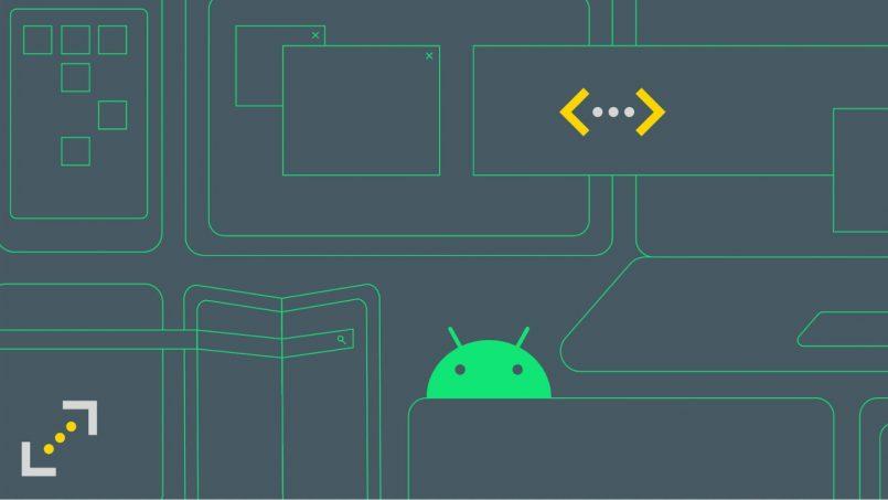 Incremental File System Mungkin Akan Tiba Pada Android 12 – Kemaskini Penting Untuk Peminat Permua