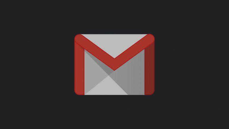 Gmail Menghalang 18 Juta Emel Penipuan Berasaskan Covid-19 Setiap Hari