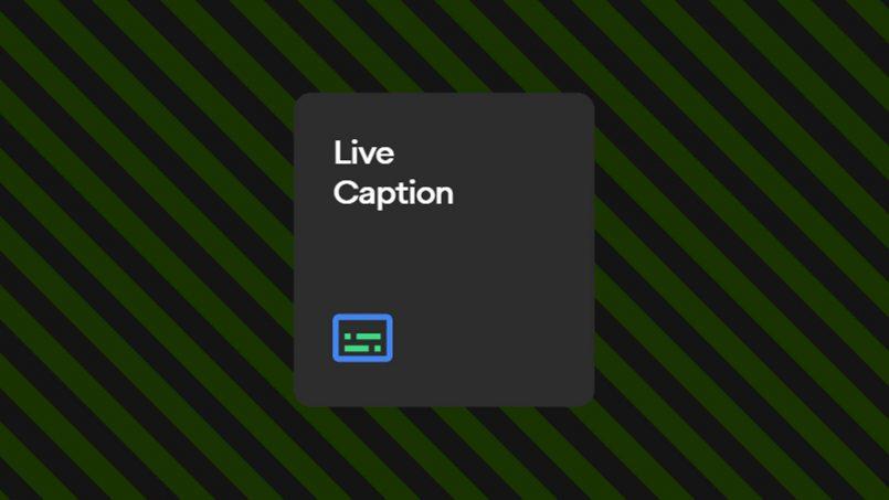 """Google Membawakan Fungsi """"Live Caption"""" Kepada Pixel 3 & Pixel 3a Dalam Kemaskini Disember"""