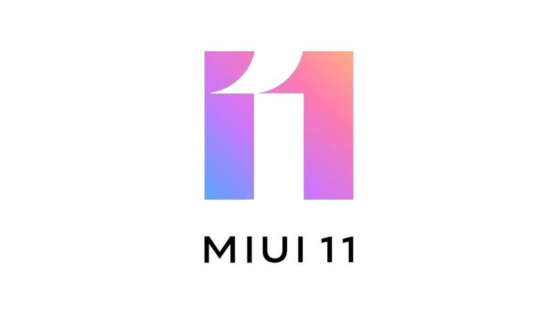 Xiaomi Sedang Menguji Fungsi Penyama Dalam MiSound & Kawalan Penentukuran Paparan Dalam MIUI 11