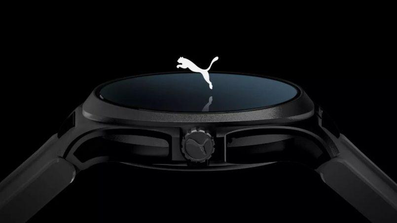 Puma Akan Melancarkan Jam Tangan Pintar Wear OS Pada Bulan November Ini – Harga Sekitar RM1153
