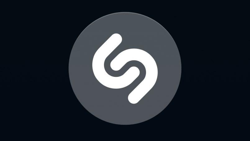 Aplikasi Shazam Untuk Android Kini Menyokong Mod Gelap