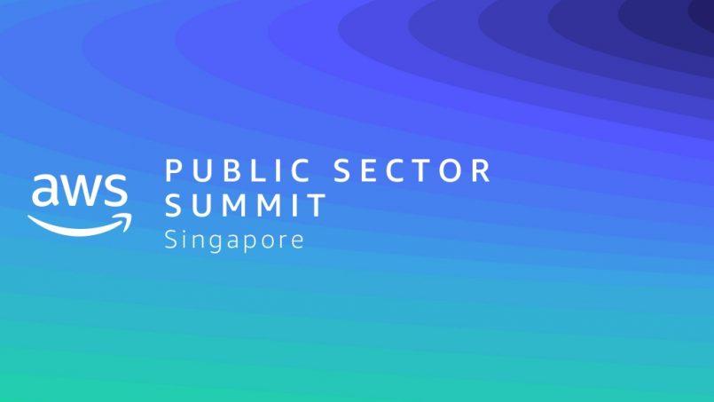 AWS Berkongsi Tentang Bagaimana Perkhidmatan Mereka Membantu Sektor Awam Di Rantau Asia