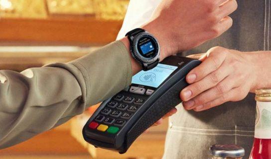 Samsung Malaysia Memperlihatkan Sejumlah Peranti Yang Menyokong Samsung Pay Berasaskan NFC