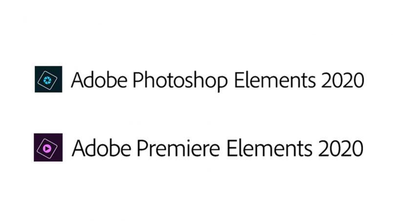 Adobe Photoshop Elements 2020 Dan Premiere Elements 2020 Dilancarkan Dengan Sokongan Adobe Sensei