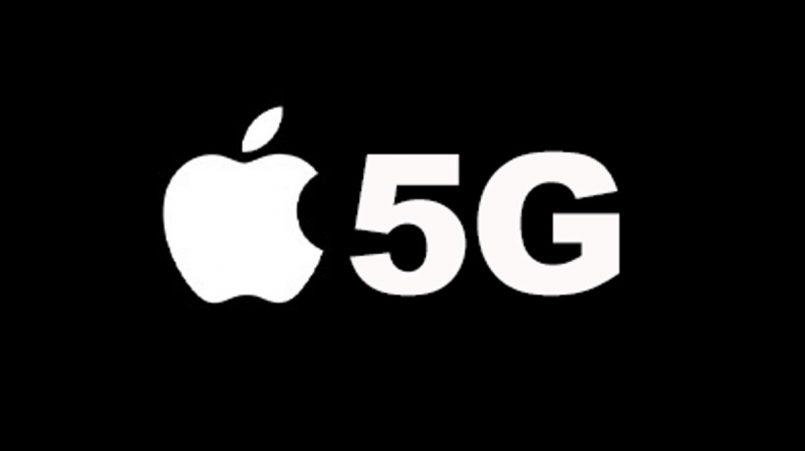 iPhone 2020 Dilaporkan Akan Menggunakan Cip 5nm Dan Menyokong Rangkaian 5G
