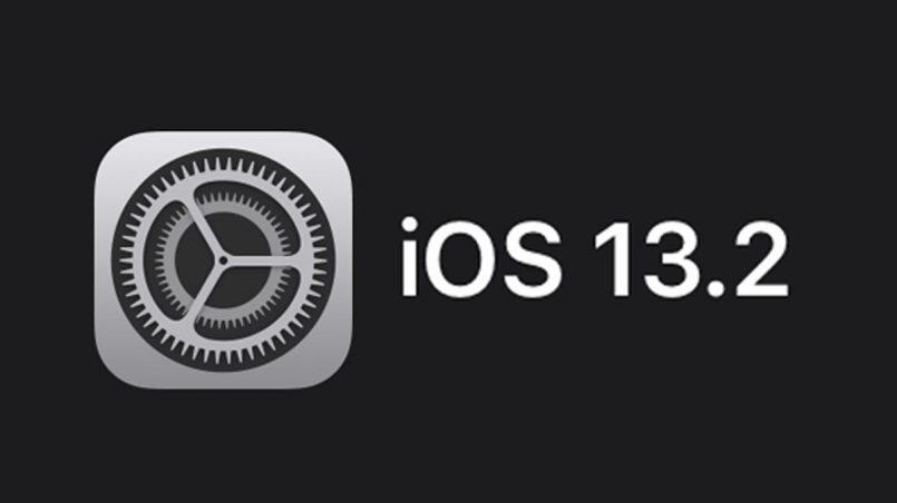 Pengguna iOS 13.2 Melaporkan Masalah Aplikasi Yang Terlalu Kerap Disegar Semula