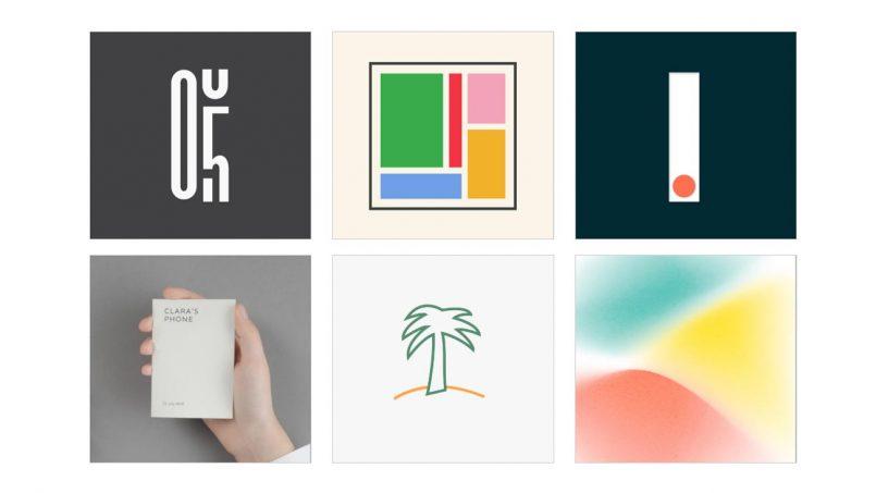Google Ingin Membanteras Ketagihan Digital Dengan Menawarkan Enam Aplikasi Eksperimental