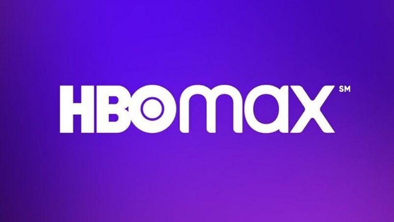 HBO Max Akhirnya Menyokong Penstriman 4K HDR