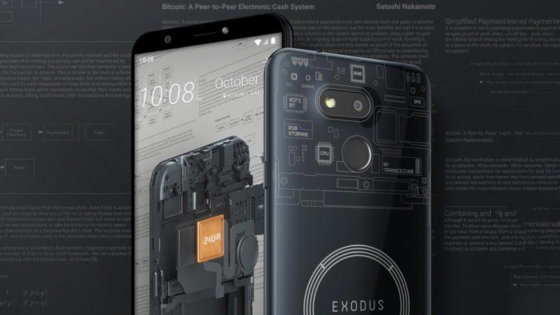 HTC Menang Saman RM3.8 Juta Kerana Meizu & Gionee Melanggar Paten