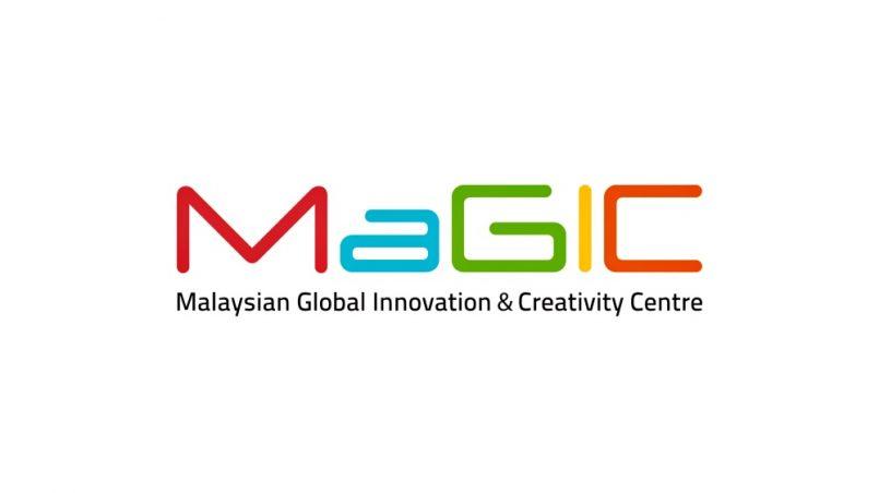 Sertai Program MaGIC Virtual GAP 2021 Bagi Memperkasa Startup Anda