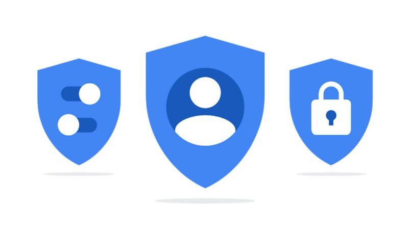 #Seratus21 – Privasi, Privasi, Privasi Dan Privasi