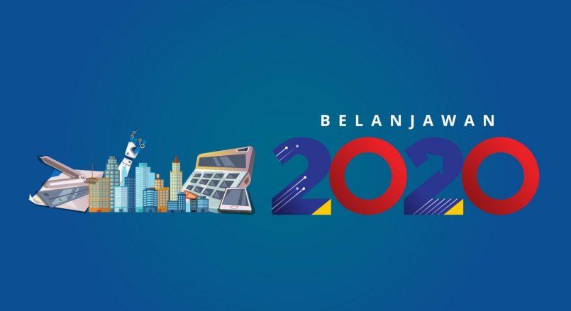 Belanjawan 2020 – RM10 Juta Diperuntukkan Kepada MDEC Untuk Melatih Usahawan Mikro-Digital Media Sosial