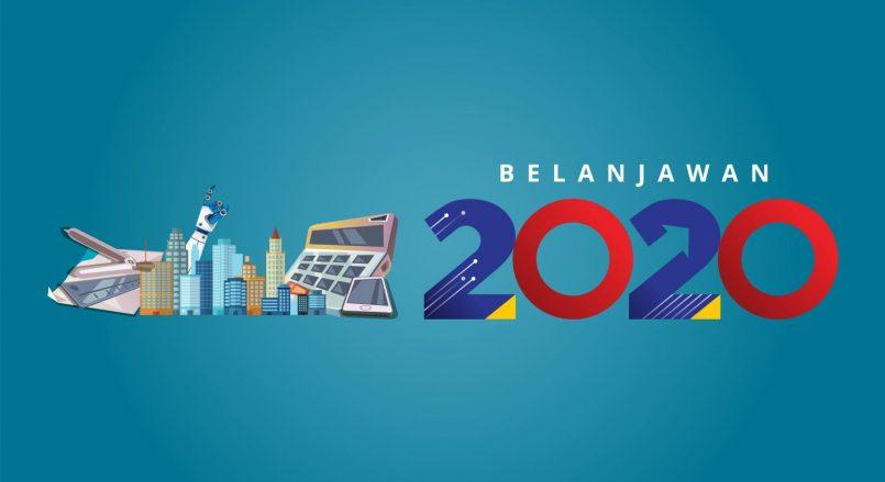 Belanjawan 2020 – Kerajaan Memperuntukkan RM20 Juta Untuk Pembangunan Esukan Tempatan