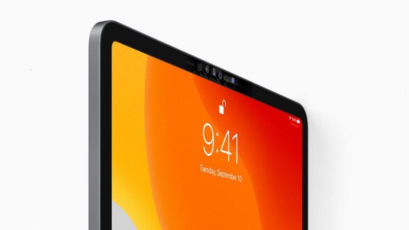 Kuo – iPad Pro Dan MacBook Pro Dengan Skrin Mini LED Akan Dilancar Seawal 2020