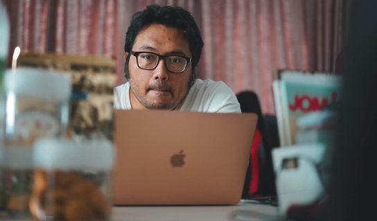 Ming-Chi Kuo: Terdapat 2 MacBook Pro Rekaan Baharu Dengan Skrin Mini-LED Pada Tahun 2021