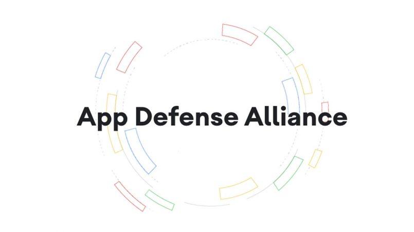 Google Menubuhkan App Defense Alliance Bagi Menentang Aplikasi Hasad