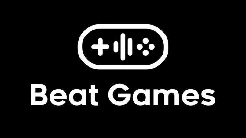 Facebook Mengambil Alih Beat Games – Studio Yang Membangunkan Permainan Realiti Maya Beat Saber