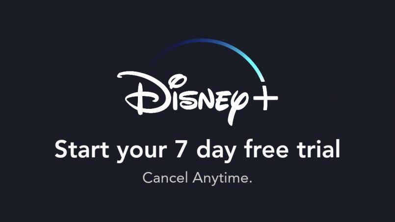 Hotstar Adalah Platform Penstriman Video Untuk Anda Tonton Kandungan Disney+ Di Malaysia