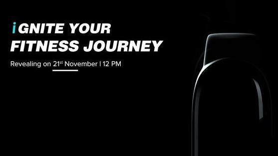 Xiaomi Mungkin Akan Melancarkan Model Mi Band Baharu