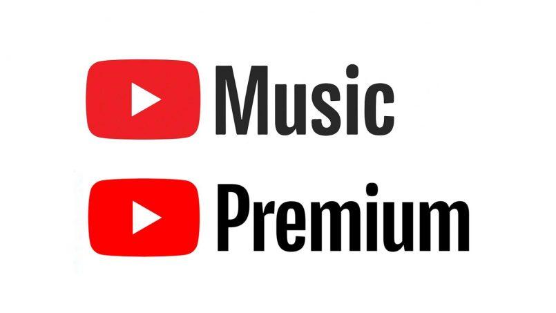 YouTube Premium dan Music Kini Mempunyai 50 Juta Pelanggan Berbayar