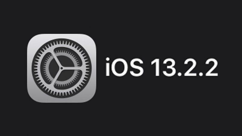 iOS 13.2.2 Boleh Dimuat Turun Bagi Menyelesaikan Masalah Aplikasi Kerap Disegar Semula