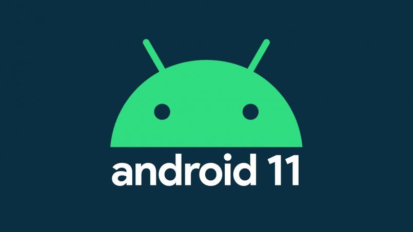 HMD Global Kongsi Latar Masa Baharu Kemaskini Android 11 Peranti Nokia – Tunda Sehingga Hujung Tahun