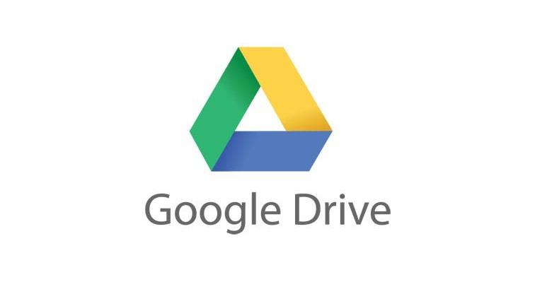 Google Drive Kini Hadir Dalam Bentuk Aplikasi Web Progresif