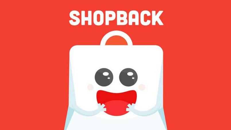 Shopback Menyaksikan Seorang Pengguna Berbelanja Tinggi Di Zalora Pada 12.12, Dijangka Menerima Pulangan Tunai RM1200