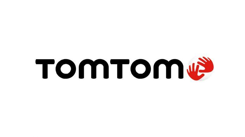 Huawei Akan Menggunakan Teknologi TomTom Pada Aplikasi Pemetaan Rasmi
