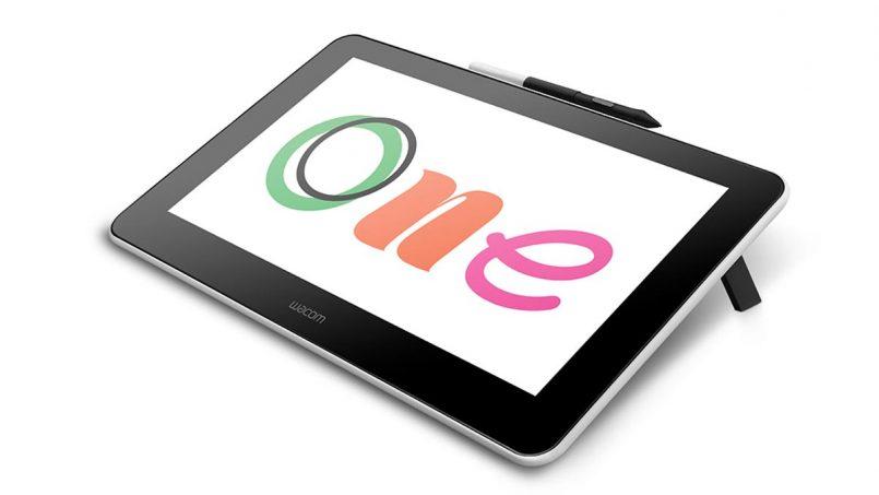 Tablet Lukisan Wacom One Akan Ditawarkan Di Malaysia Pada Harga RM1625