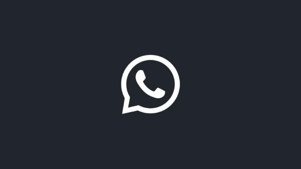 Aplikasi WhatsApp Beta Untuk Android Mula Menyokong Mod Tema Gelap