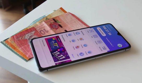 Kredit eBelia Sebanyak RM150 Akan Ditawarkan Bermula 1 Jun 2021 – Melalui Boost, ShopeePay, TNG eWallet Dan BigPay