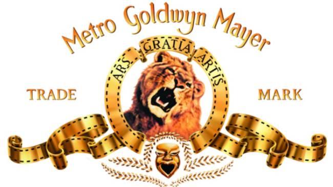 Rasmi :  Amazon Akan Membeli MGM Studios Pada Nilai Mencapai RM35 Bilion