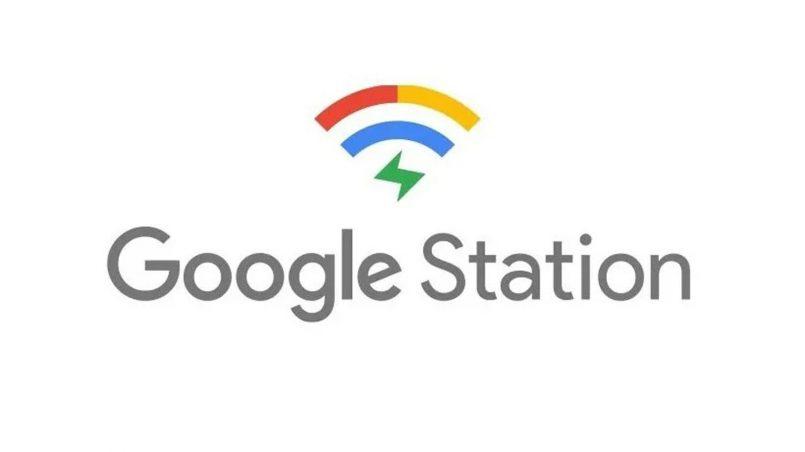 Perkhidmatan WiFi Percuma Google Station Akan Dihentikan Tahun Ini