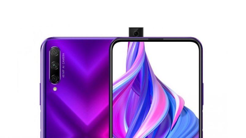 Honor 9X Pro Dengan Huawei AppGallery Dilancarkan Di Malaysia – Berharga RM999