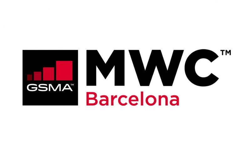 MWC 2021 Ditangguhkan Selama 4 Bulan – Akan Berlangsung Pada Penghujung Jun