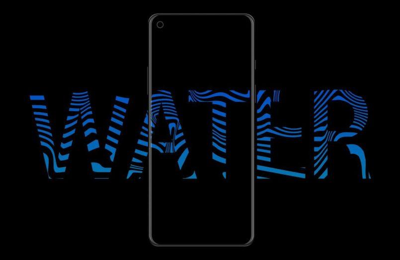 Akhirnya? OnePlus 8 Pro Dilaporkan Mungkin Akan Menyokong Perlindungan Kalis Air IP68