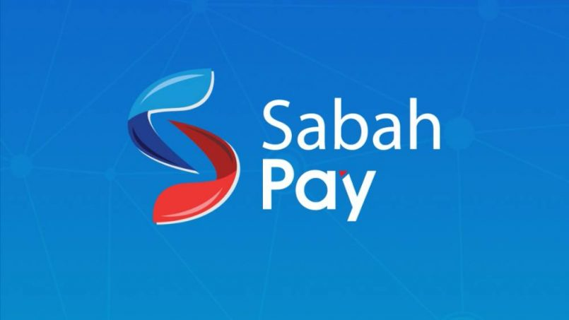 Sabah Pay