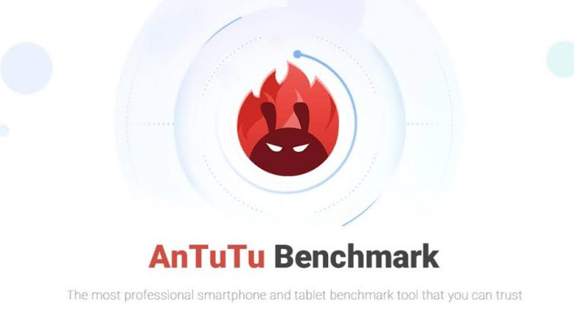 Aplikasi Antutu Benchmark Tidak Lagi Disenaraikan Di Google Play Store
