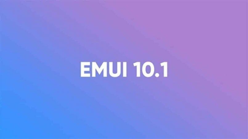 Ini Adalah Jadual Kemaskini EMUI 10.1/Magic UI 3.1 Untuk Peranti Huawei & Honor