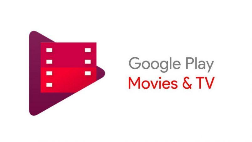 Google Play Movies Mungkin Akan Sertakan Tontonan Filem Percuma Dengan Iklan
