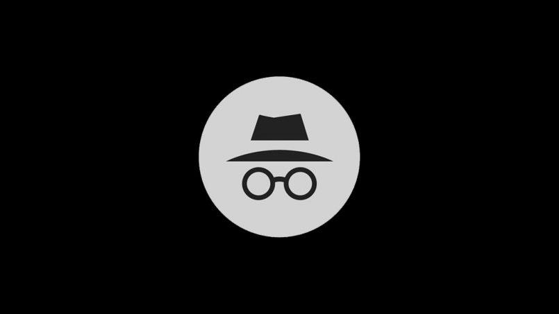 Google Disaman Lebih RM22 Bilion Kerana Didakwa Menjejak Pengguna Dalam Mod Inkognito
