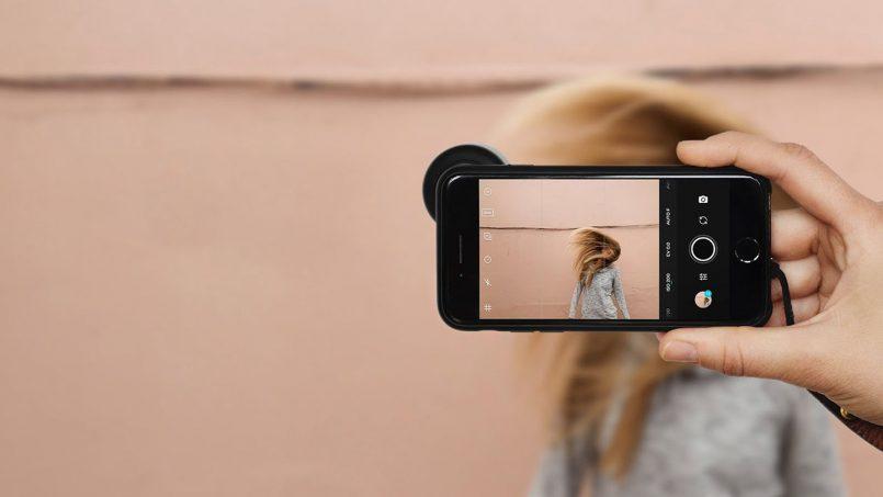 Moment Menghentikan Sokongan Moment Pro Camera Untuk Android