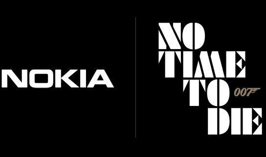 Telefon Nokia Dikatakan Penyebab Tayangan Filem James Bond No Time To Die Ditangguh