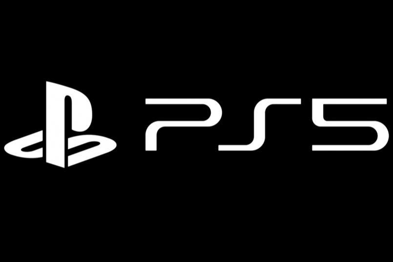 Spesifikasi Teknikal Sony PlayStation 5 Diperkenalkan
