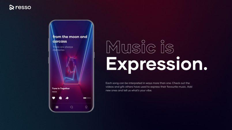 TikTok Melancarkan Resso – Platform Penstriman Muzik Untuk Pasaran India