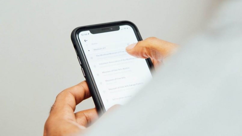 Apple Kini Membolehkan Aplikasi Menghantar Iklan Sebagai Notifikasi